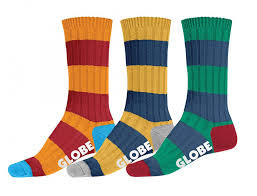 s boots canada deals globe s clothing socks canada store discount
