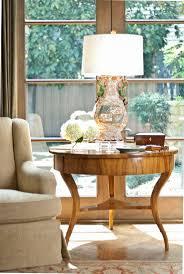 2261 best furniture side u0026 bedside tables images on pinterest