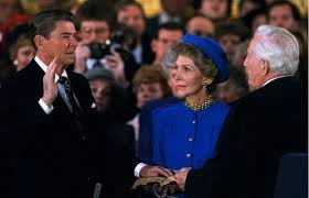 ronald reagan haircut a few things you likely didn t know about ronald reagan barnorama