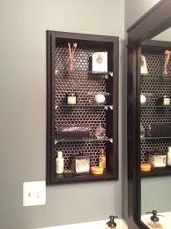 replacement mirror for bathroom medicine cabinet replacement mirror for medicine cabinet large size of sliding door