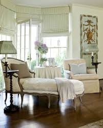 a traditional home by tammy connor desire to inspire