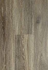 Diamond Laminate Flooring Calypso Wood Laminate Flooring Elkhorn Chcalypsoa14 6 1 2
