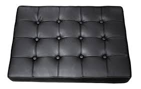 Barcelona Chairs For Sale Luxury Barcelona Chair Cushions In Home Remodel Ideas With