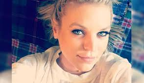 images of kirsten storms hair gh s kirsten storms opens up about her battle with severe