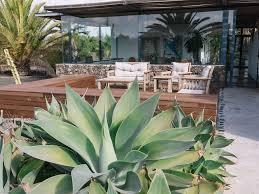 big modern house 400 square meters heated homeaway la oliva