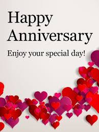 Happy Anniversary Best Wishes Messages Best 25 Happy Anniversary Ideas On Pinterest Happy Anniversary