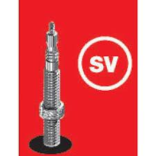 chambre à air 20 pouces increvable chambre à air schwalbe sv6 20p valve presta de 40 mm
