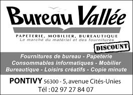 bureau vallee pontivy les partenaires du comite du morbihan de petanque et jeu provençal