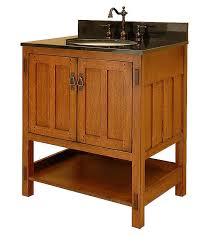 Sears Bathroom Vanity 30 X 18 Bathroom Vanity Fraufleur Com