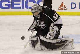 Hockey Goalie Memes - jonathan quick nhl goalie pictures photos and images for facebook