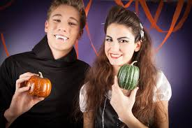 best ideas for couples halloween costumes best geeky halloween costumes for couples 2015 u2013 meritline com