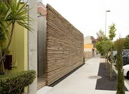 exterior wall design 106 best mid century exteriors images on pinterest landscaping
