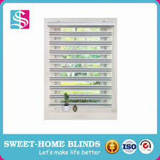 hillarys blinds image photos u0026 pictures on alibaba
