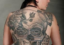 tattoo u2013 richard todd photography