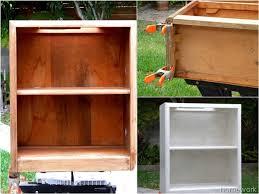 Terraria Bookcase Small Bookcase Diy Thesecretconsul Com