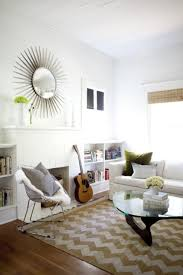 Modern Slipcovered Sofa by 58 Best Slipcovers Images On Pinterest Home Living Spaces And