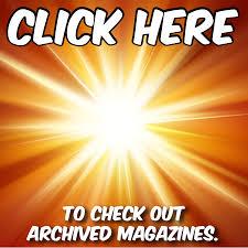 delaware county magazine