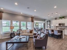 turnberry americana collection homes in noblesville in
