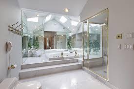 Luxury Bathroom Showers High End Bathroom Showers My Web Value