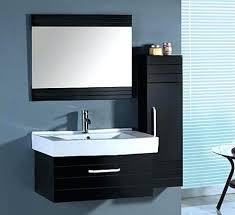bathroom vanity design ideas bathroom vanity designs bathroom vanities designs photo of goodly