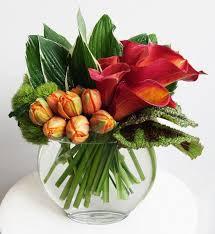 Rose Flower Design 3294 Best Floral Designs Images On Pinterest Flower Arrangements