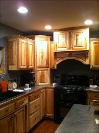kitchen hickory cabinets for sale oak kitchen cabinets cabinet