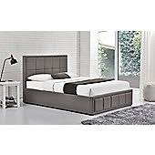 small double beds bed frames tesco