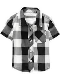 baby clothing toddler boy clothing cannes gap fashion for my