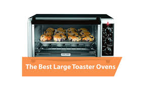 Breville Toaster Oven 650xl Breville Bov450xl Review A Space Saving Toaster Oven