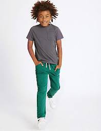 High Waisted Jeans For Kids Boys Trousers U0026 Jeans Chinos U0026 Skinny Jeans For Boys M U0026s
