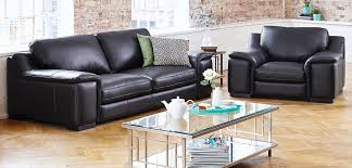 Leather Sofas On Finance Harveys Leather Sofas Reviews Centerfordemocracy Org