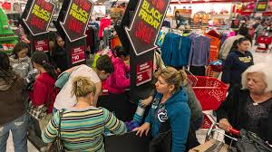 target thursday black friday 5 types of black friday shoppers which are you