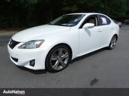 used lexus 250 for sale used lexus is 250 for sale in kennesaw ga 179 used is 250