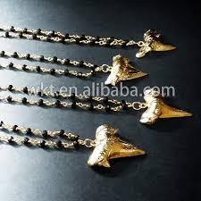 black bead charm bracelet images Buy new lovely small charm bracelet tiny black jpg