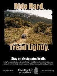 tread lightly jeep wrangler discount of4wd tread lightly