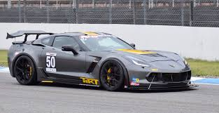 performance corvettes tikt performance c7 z06 x3ssive corvetteforum chevrolet
