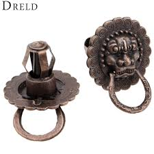 Bedroom Knobs And Pulls For Furniture Online Get Cheap Vintage Door Knobs Aliexpress Com Alibaba Group