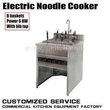 Compare Prices On Commercial Kitchen by Compare Prices On Commercial Electric Cookers Online Shopping Buy
