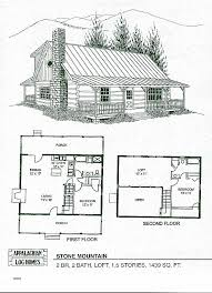 small cabin floor plan new a frame cabin floor plans with loft floor plan a frame cabin