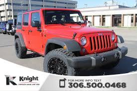 red jeep wrangler unlimited new 2017 jeep wrangler unlimited sport rims u0026 tires convertible