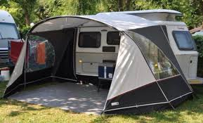 Eriba Puck Awning Eriba Awning For Sale U2013 Specialist Car And Vehicle