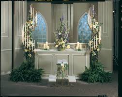 candelabra rentals floor standing wedding candelabra av party rental