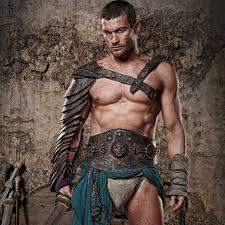 fotos de chavos vergones desnudos apexwallpapers com los chicos mas sexys de spartacus de fan a fan tu blog de cine