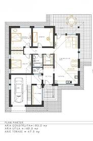 cheap 4 bedroom house plans 28 images modern 4 bedroom