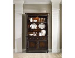 fascinate design cabinet battle ideal furniture store