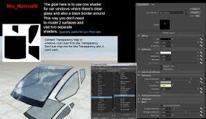 procedural textures for maya autodesk community