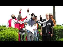 download lagu im the one free download lagu im the one jb ft dj khaled mp3 best songs