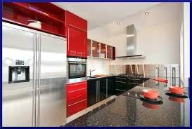 how to clean kitchen cabinets before moving in what you should clean before you move into your new home