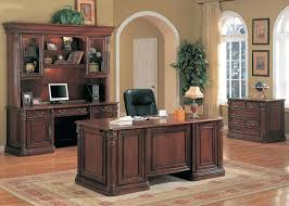 Home Office Furniture Suites Executive Office Furniture Suites 3 Executive Office Modern