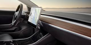 tesla model 3 u0027s unique hvac system explained in new patent electrek